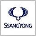 سانگ-یانگ