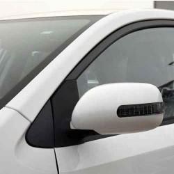 آینه بغل آریو اس 300