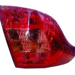 چراغ عقب سمت راست - آساB50
