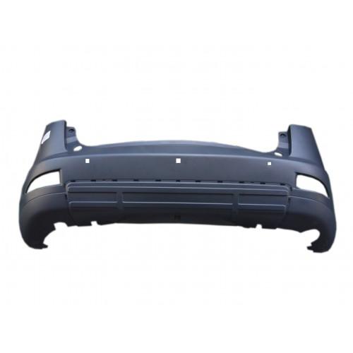 سپر عقب - جیلی امگرندEX7