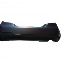 سپر عقب - جیلی امگرندRV7