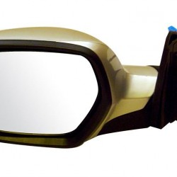 آینه بغل سمت چپ - گریت وال M4