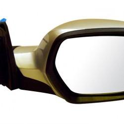 آینه بغل سمت راست - گریت وال M4