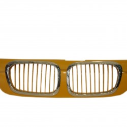 جلو پنجره طرح BMW - لیفان620