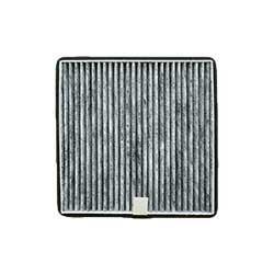 فیلتر هوای کابین Lifan X60