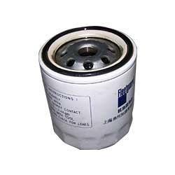 فیلتر روغن لیفان X60