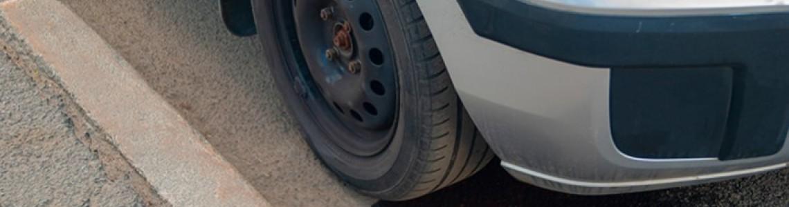 علل روغن ریزی خودرو، علت نشت روغن از زیر خودرو