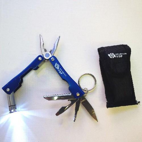 مجموعه ابزار 9 کاره YDP