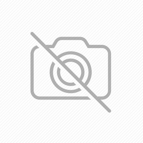 سنسور اکسیژن ام وی ام x33